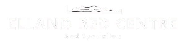 ELLAND BED CENTRE - Logo